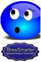 Instructions For BrewSmarter Premium Starter Beer Kit